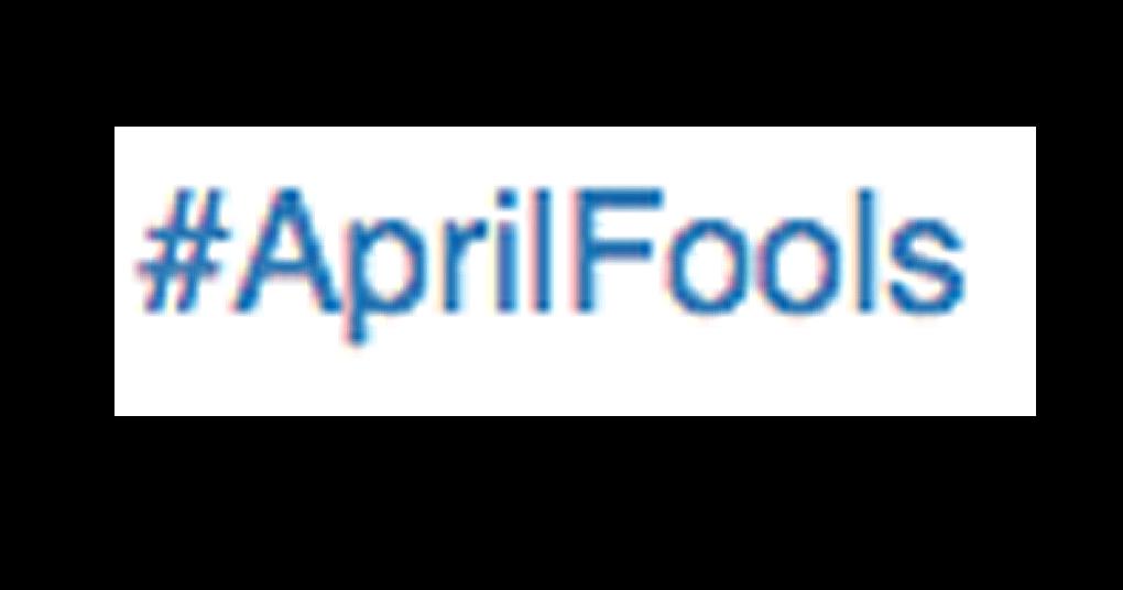 7e80c4776f4 Sammy Hagar Just Pulled Off An April Fools Prank That Was Equal ...