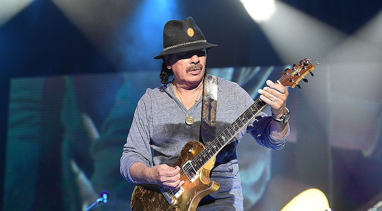 carlos santana s cover of while my guitar gently weeps is just too beautiful for words. Black Bedroom Furniture Sets. Home Design Ideas